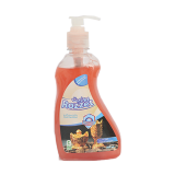 Oud scent hand wash - 500Ml
