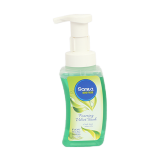 Hand wash Foam Velvet Touch - 250Ml
