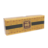 Oud Royal Soap - 3x125G