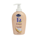 Liquid Handwash cocoa butter and oil - 250Ml