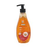Liquid Handwash Argan oil - 500Ml