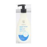 Hand Wash Dermo - 500 Ml