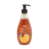 Liquid hand soap - 500Ml