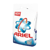 Ariel Concentrated Detergent - 7Kg