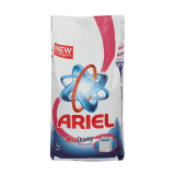 Semi Automatic Concentrated Detergent with Downy - 7KG