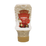 Arabic Hummus - 400Ml