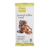 Pretzel Toffee Twirl - 2.8Z