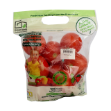 Hydroponic Tomoato bag - 1K