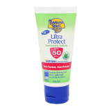Ultra Protect Sunscreen Lotion 50 SPF -  90 Ml