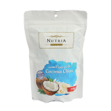 Coconut Chips - 225G