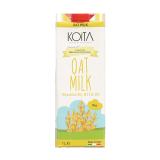 Oat Milk -  1L