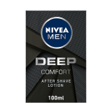 Deep After Shave Lotion - 100Ml