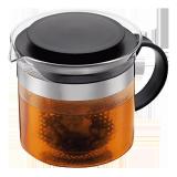 Bistro nouveau tea pot - 1 PCS