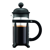 Java coffee maker 350Ml - 1 PCS