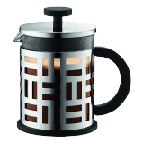 Eileen coffee maker - 1 PCS