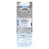 Bottled drinking water - 200ML