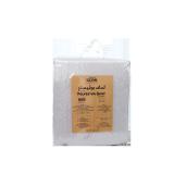 Polyester quilt 200x240CM - 1PCS