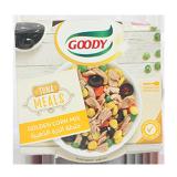 Tuna Meals Corn - 153G