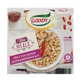 Tuna Meals Spicy Thai - 153G