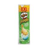 Sour Cream & Onion Chips XXL - 200G