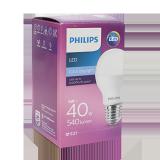 LED CDL 5W - 1PCS