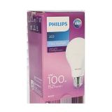 LED CDL 14W - 1PCS