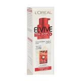 Elvive Total Repair 5 Serum - 50Ml