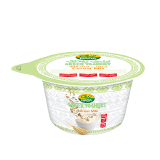 Cereal Mix Greek Yoghurt High In Protein Low Fat - 160G
