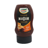 Smooked BBQ sauce - 290Ml