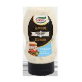 TarTar Sauce - 290Ml