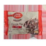 Milk chocolate Chip - 200G