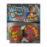 Water bombs - 1PCS