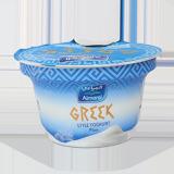 Greek Yogurt plain - 150G