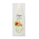 Invigorating Body Wash Avocado - 250Ml