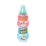 Big Baby Pop Sweet & Sour - 36G