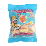 Marshmallows Twist - 150G