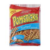 Pomsticks Salt - 40G