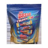 Break Crunch Fun - 384G