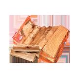 Firewood Europe birch - 21L