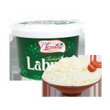Turkish Labneh - 500 g