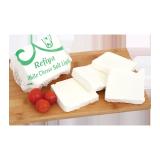 Saudi low salt cheese - 250 g