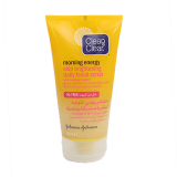 Morning Energy Daily Facial Scrub - 150Ml