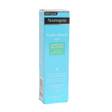 Neutrogena Hydro Boost Refreshing Eye Cream - 15Ml