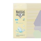 Gentle Shower Cream Milk - 400Ml