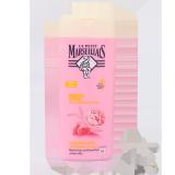Gentle Shower Cream Raspberry And Peony - 400Ml