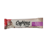 Mocha latte - 24G