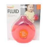 Fluid Sippy Cup Pink & Purple - 1PCS