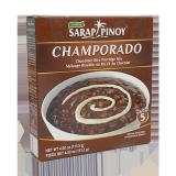Sarap Pinoy Champorado Rice Mix - 113.5G