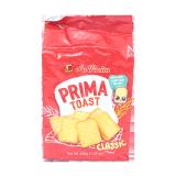 Prima Toast - 200G