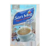 Coffee Sugar Free - 9G